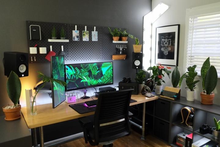 Show_Your_PC_Desk_UltlaWideMonitor51_39.jpg