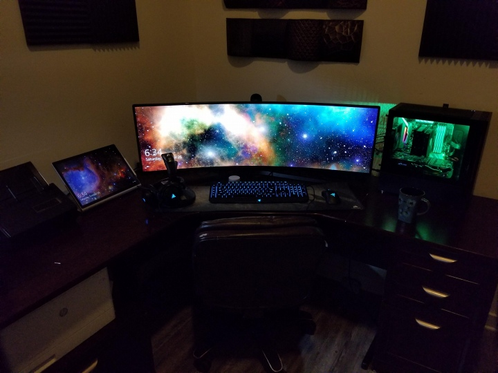 Show_Your_PC_Desk_UltlaWideMonitor51_40.jpg