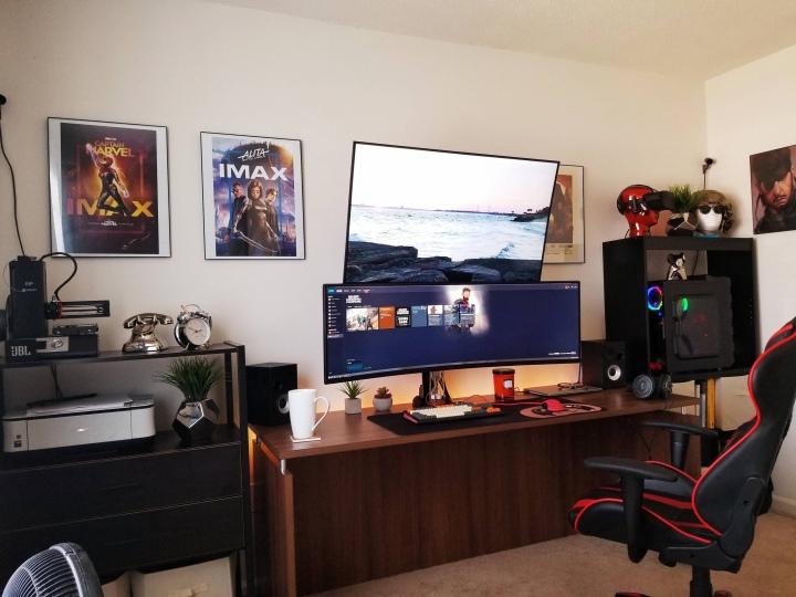 Show_Your_PC_Desk_UltlaWideMonitor51_44.jpg