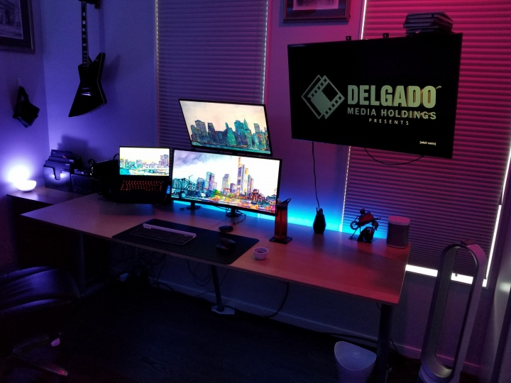 Show_Your_PC_Desk_UltlaWideMonitor51_47.jpg