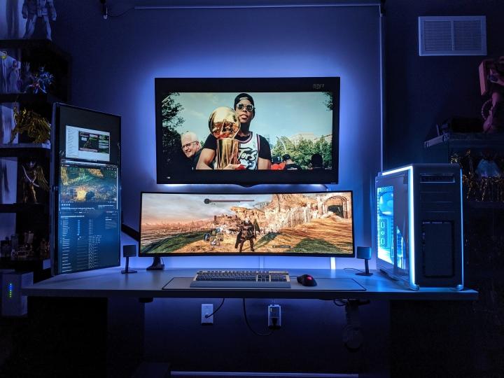 Show_Your_PC_Desk_UltlaWideMonitor51_63.jpg