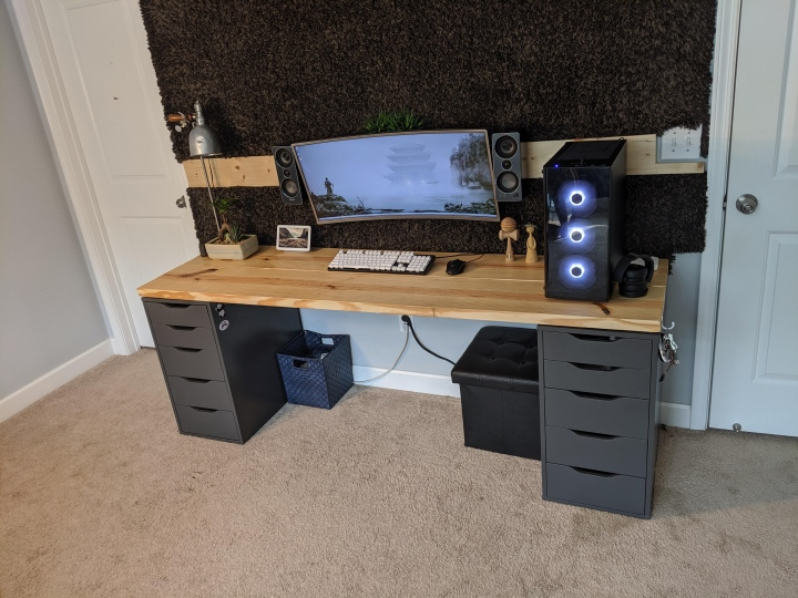 Show_Your_PC_Desk_UltlaWideMonitor51_68.jpg