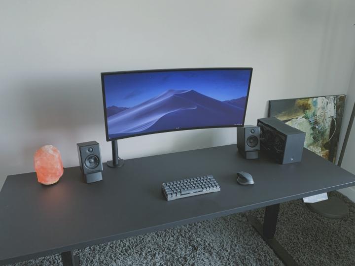 Show_Your_PC_Desk_UltlaWideMonitor51_74.jpg