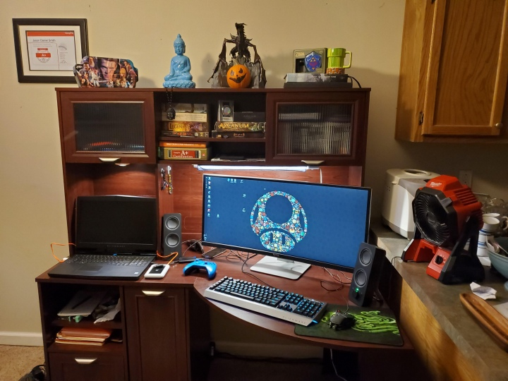 Show_Your_PC_Desk_UltlaWideMonitor51_75.jpg