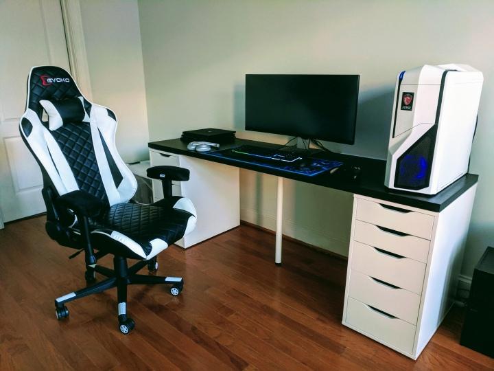 Show_Your_PC_Desk_UltlaWideMonitor51_85.jpg