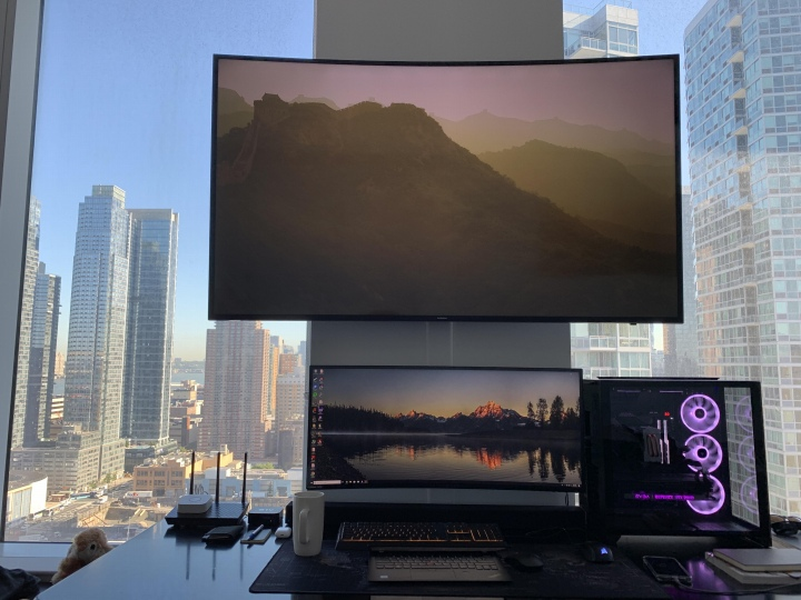 Show_Your_PC_Desk_UltlaWideMonitor51_89.jpg