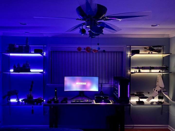 Show_Your_PC_Desk_UltlaWideMonitor51_96.jpg