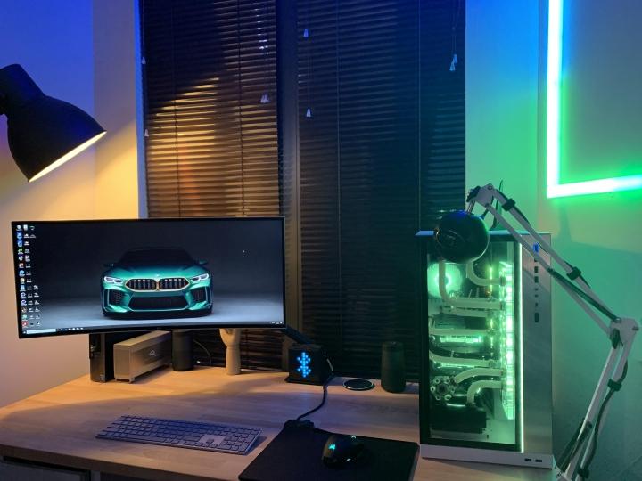 Show_Your_PC_Desk_UltlaWideMonitor_Part55_11.jpg