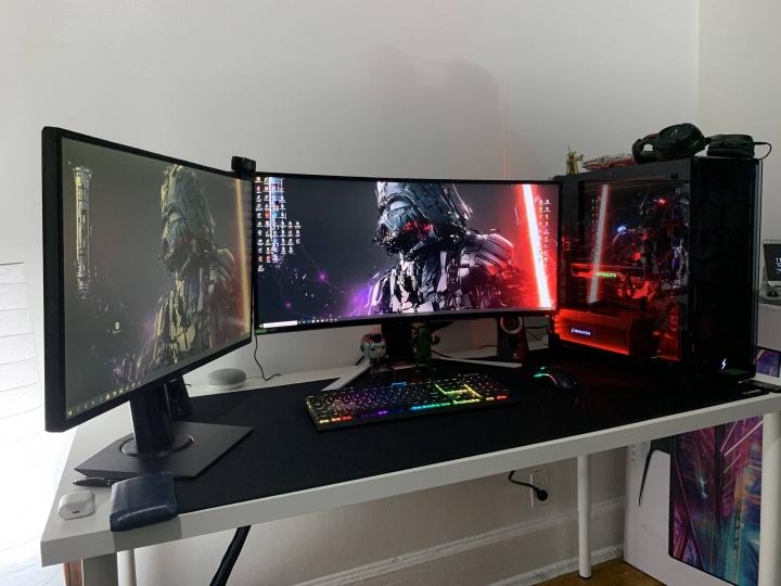 Show_Your_PC_Desk_UltlaWideMonitor_Part55_26.jpg