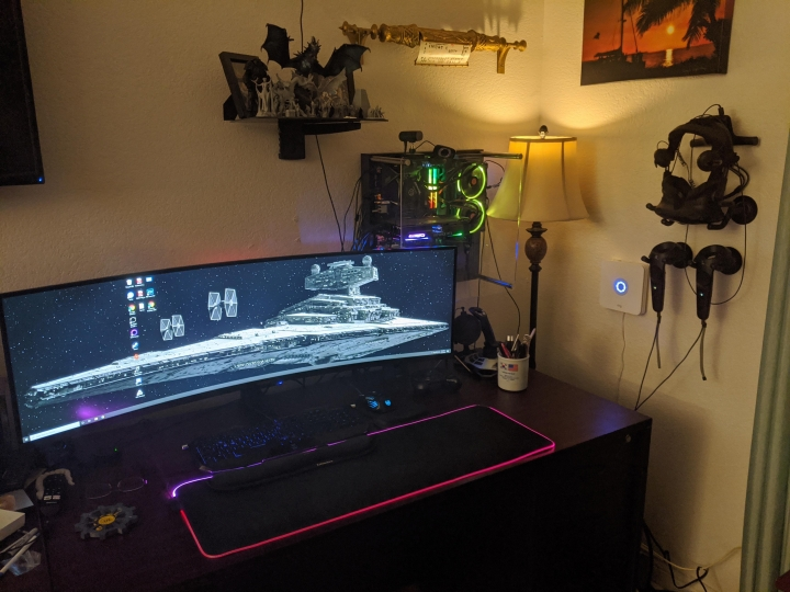 Show_Your_PC_Desk_UltlaWideMonitor_Part55_31.jpg
