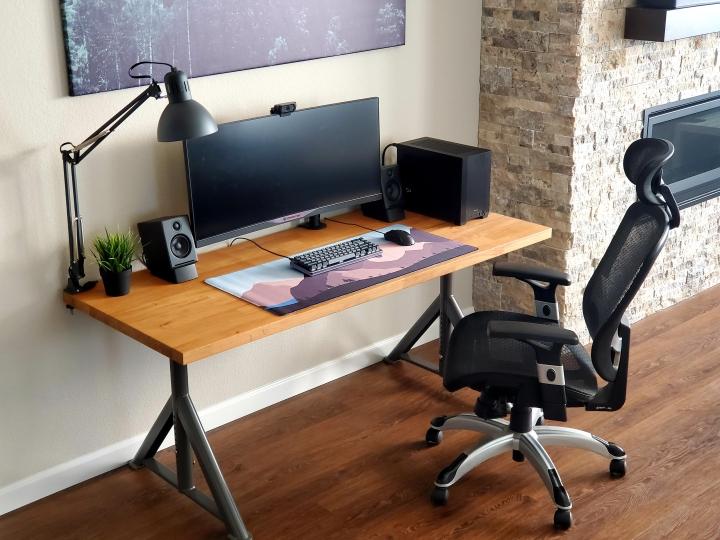 Show_Your_PC_Desk_UltlaWideMonitor_Part55_33.jpg