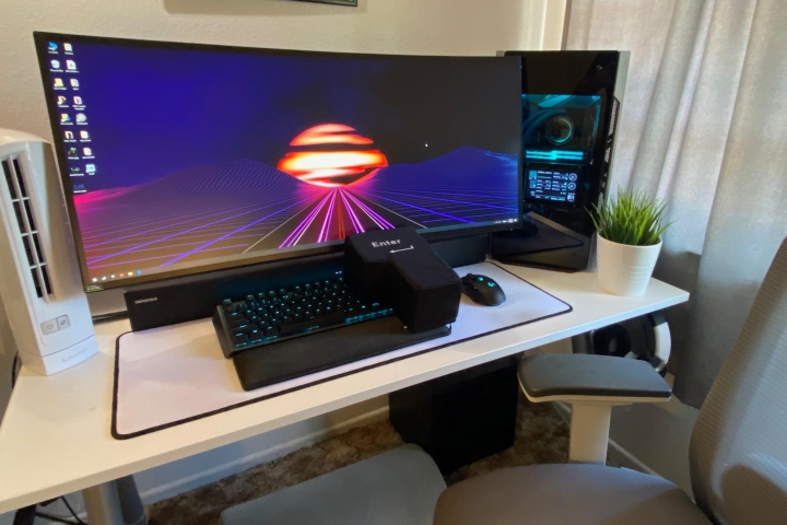 Show_Your_PC_Desk_UltlaWideMonitor_Part55_43.jpg