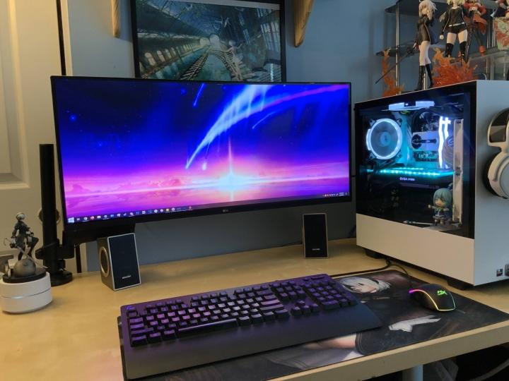Show_Your_PC_Desk_UltlaWideMonitor_Part55_45.jpg