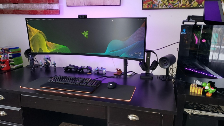 Show_Your_PC_Desk_UltlaWideMonitor_Part55_51.jpg