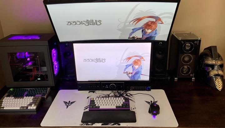 Show_Your_PC_Desk_UltlaWideMonitor_Part55_57.jpg