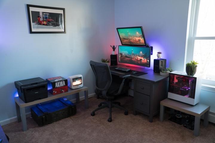 Show_Your_PC_Desk_UltlaWideMonitor_Part55_65.jpg