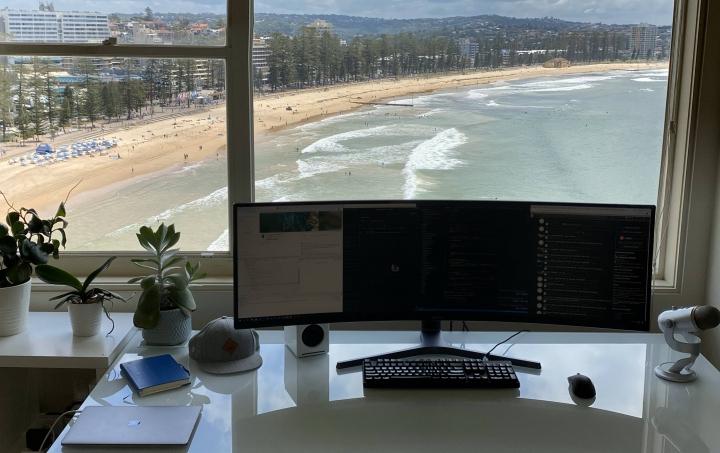 Show_Your_PC_Desk_UltlaWideMonitor_Part55_69.jpg