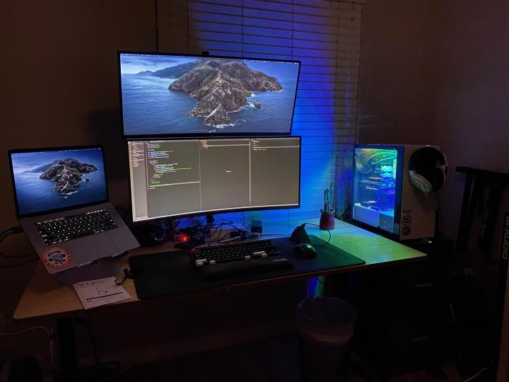 Show_Your_PC_Desk_UltlaWideMonitor_Part55_71.jpg