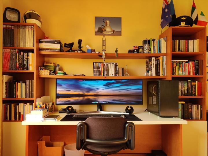 Show_Your_PC_Desk_UltlaWideMonitor_Part55_83.jpg