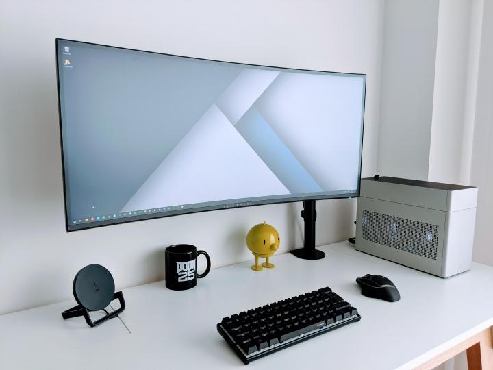Show_Your_PC_Desk_UltlaWideMonitor_Part55_84.jpg