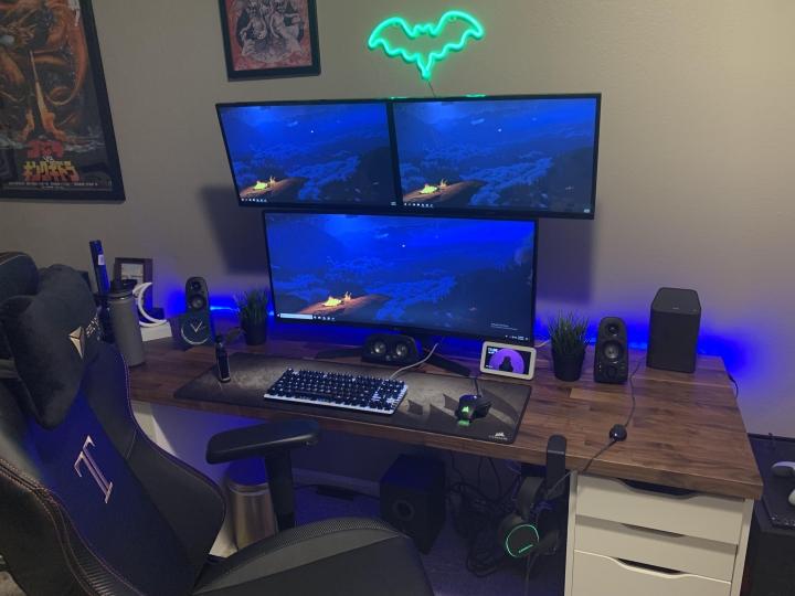 Show_Your_PC_Desk_UltlaWideMonitor_Part56_06.jpg
