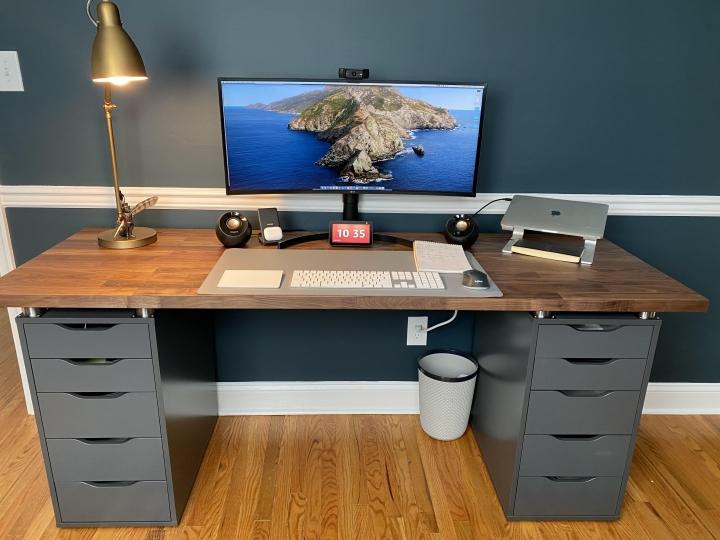 Show_Your_PC_Desk_UltlaWideMonitor_Part56_08.jpg
