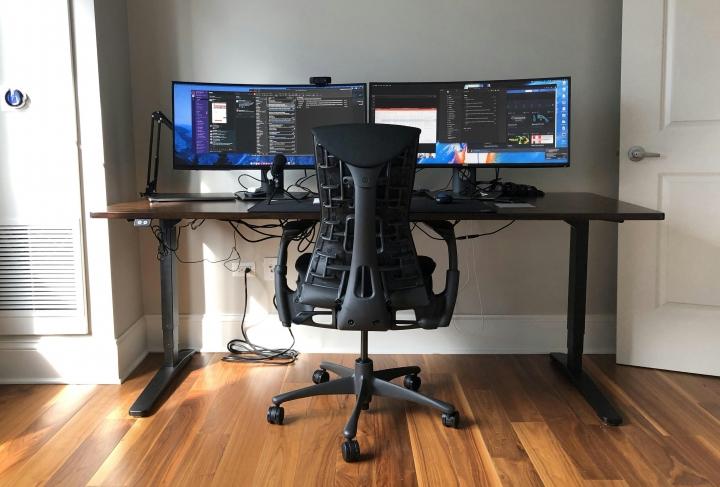 Show_Your_PC_Desk_UltlaWideMonitor_Part56_100.jpg