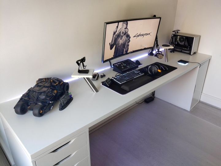 Show_Your_PC_Desk_UltlaWideMonitor_Part56_10.jpg