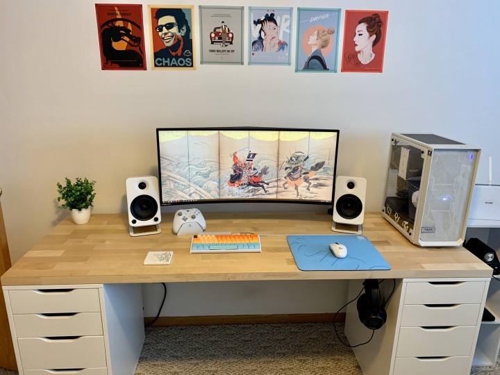 Show_Your_PC_Desk_UltlaWideMonitor_Part56_21.jpg