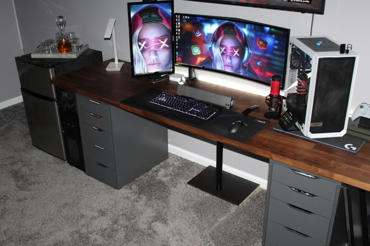 Show_Your_PC_Desk_UltlaWideMonitor_Part56_26.jpg