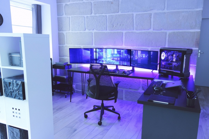 Show_Your_PC_Desk_UltlaWideMonitor_Part56_32.jpg