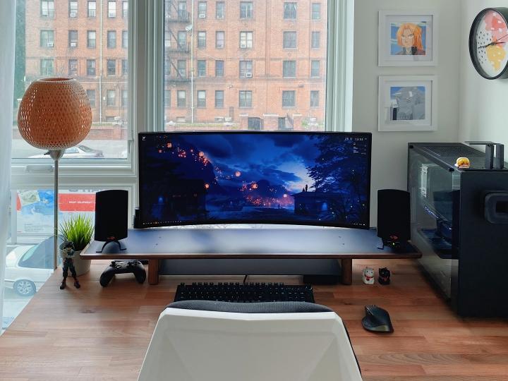 Show_Your_PC_Desk_UltlaWideMonitor_Part56_33.jpg