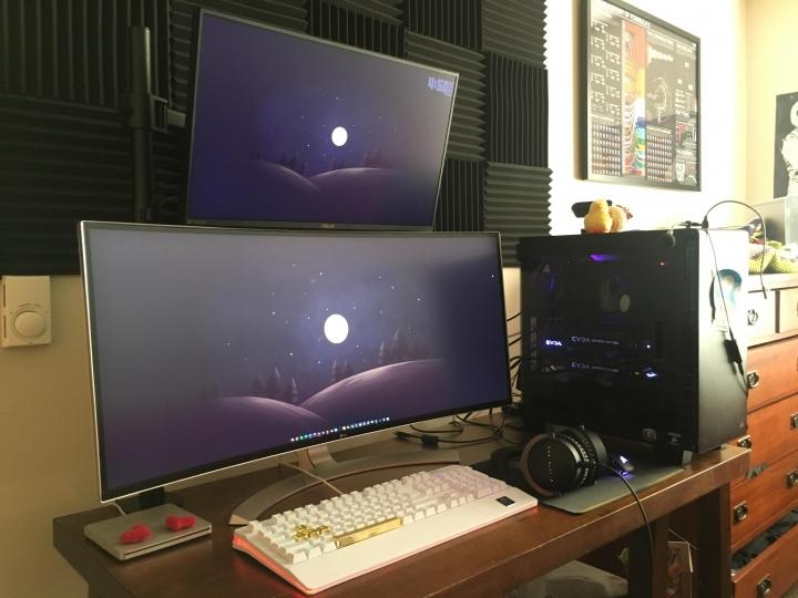 Show_Your_PC_Desk_UltlaWideMonitor_Part56_35.jpg