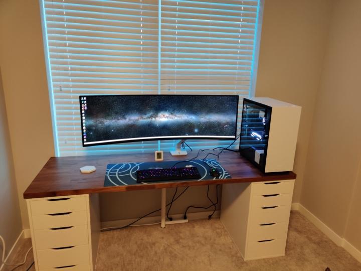 Show_Your_PC_Desk_UltlaWideMonitor_Part56_38.jpg