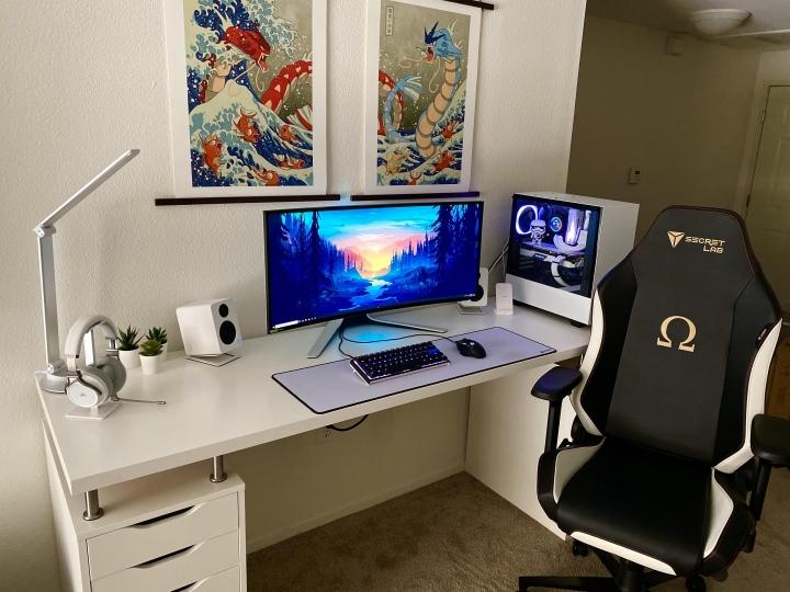 Show_Your_PC_Desk_UltlaWideMonitor_Part56_45.jpg