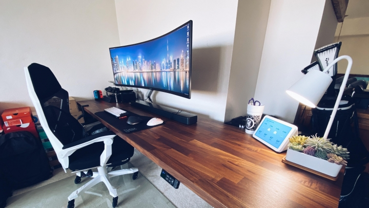 Show_Your_PC_Desk_UltlaWideMonitor_Part56_52.jpg