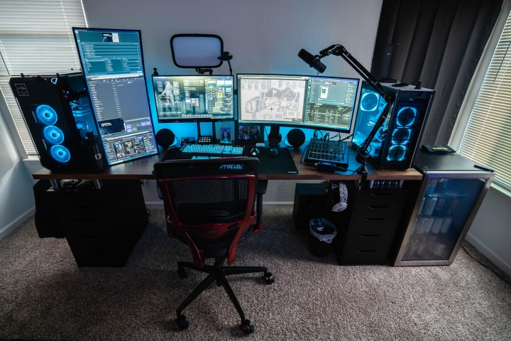 Show_Your_PC_Desk_UltlaWideMonitor_Part56_53.jpg