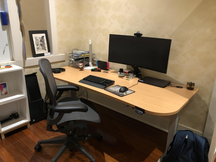 Show_Your_PC_Desk_UltlaWideMonitor_Part56_55.jpg