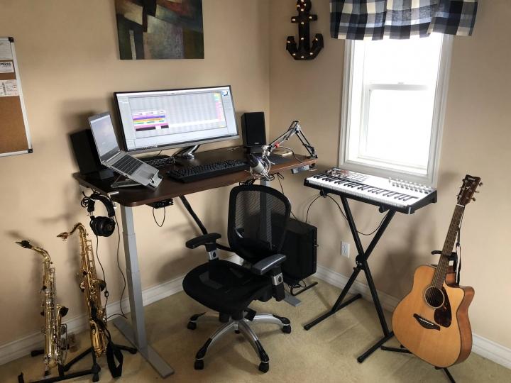 Show_Your_PC_Desk_UltlaWideMonitor_Part56_63.jpg
