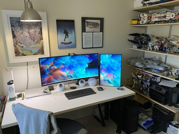 Show_Your_PC_Desk_UltlaWideMonitor_Part56_64.jpg