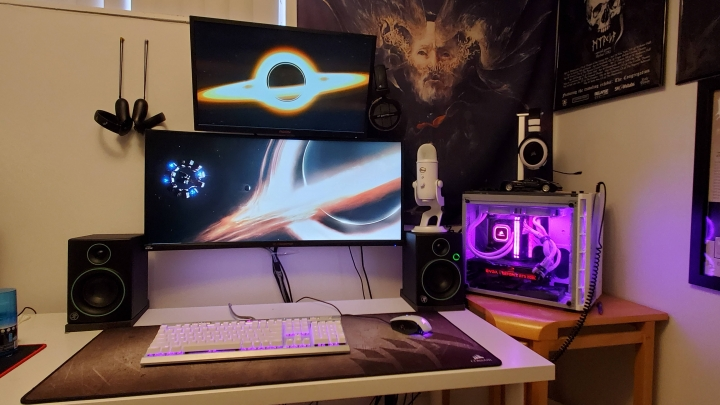 Show_Your_PC_Desk_UltlaWideMonitor_Part56_65.jpg
