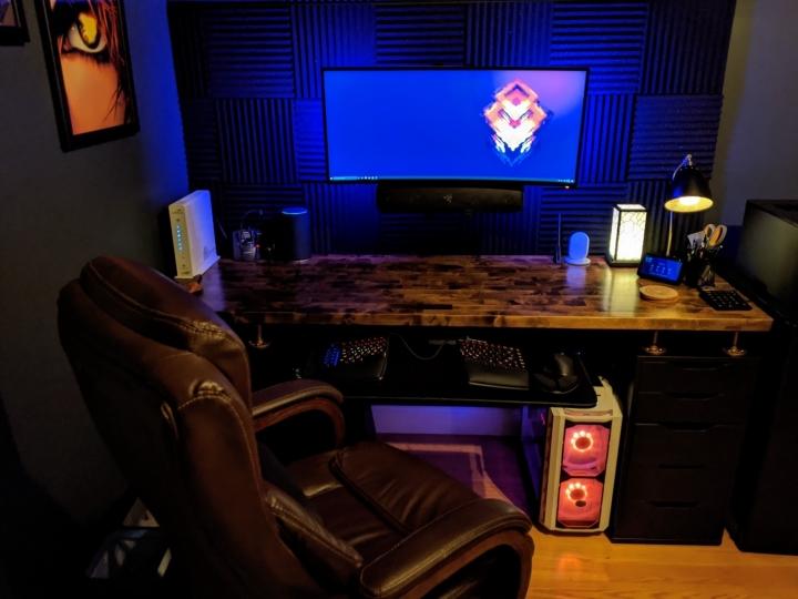 Show_Your_PC_Desk_UltlaWideMonitor_Part56_71.jpg