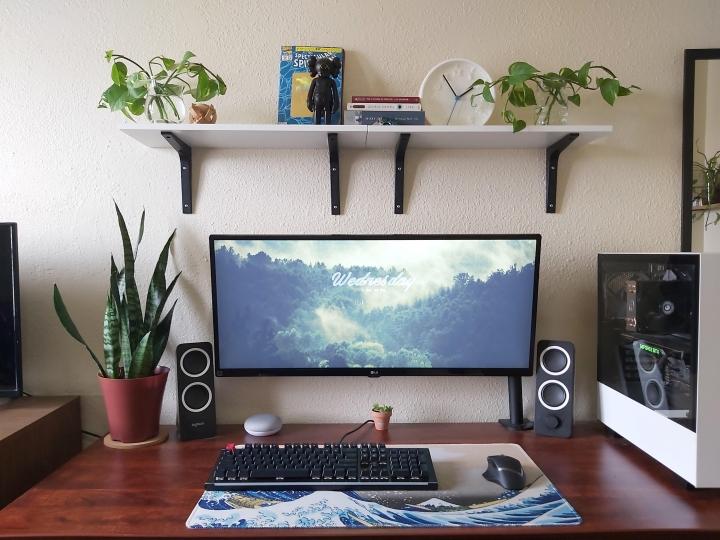 Show_Your_PC_Desk_UltlaWideMonitor_Part56_75.jpg