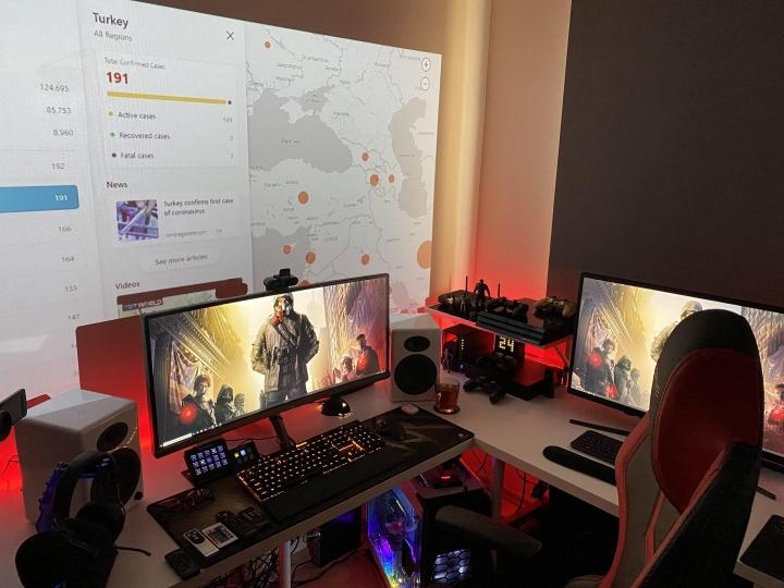 Show_Your_PC_Desk_UltlaWideMonitor_Part56_82.jpg
