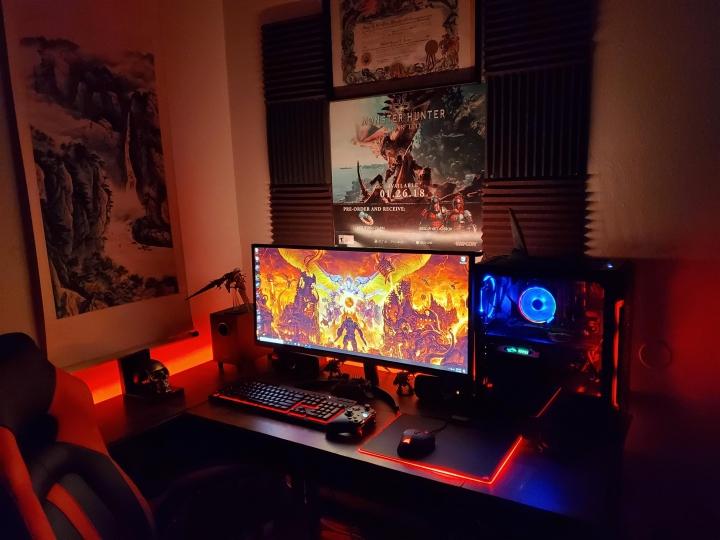 Show_Your_PC_Desk_UltlaWideMonitor_Part56_85.jpg