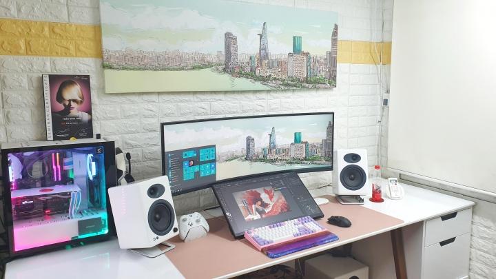Show_Your_PC_Desk_UltlaWideMonitor_Part57_18.jpg