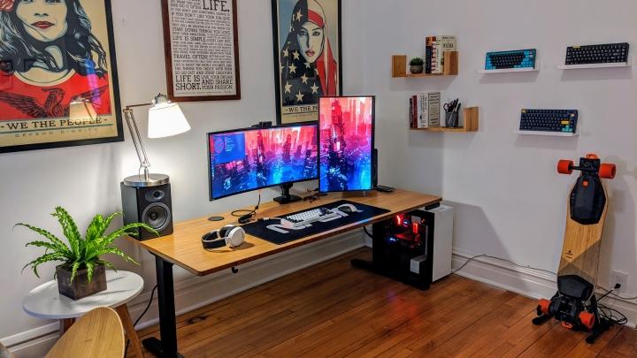 Show_Your_PC_Desk_UltlaWideMonitor_Part57_36.jpg
