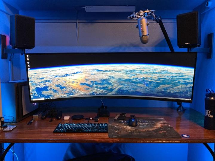 Show_Your_PC_Desk_UltlaWideMonitor_Part57_47.jpg