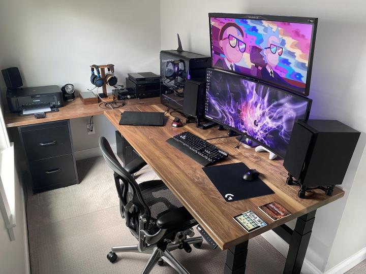 Show_Your_PC_Desk_UltlaWideMonitor_Part57_66.jpg
