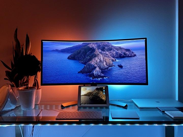 Show_Your_PC_Desk_UltlaWideMonitor_Part57_73.jpg